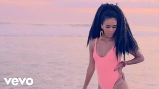 Ruxell ft. Disto Summer music videos 2016 electronic