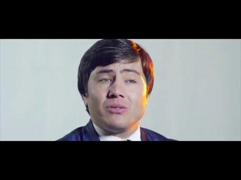 Абдулаким Узоков - Модар (Клипхои Точики 2016)