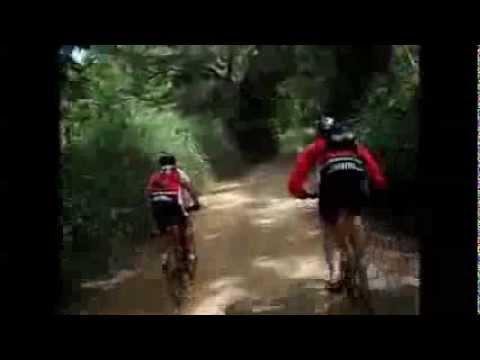 5ª Etapa Pedal Power em Vargem Grande do Sul - SP