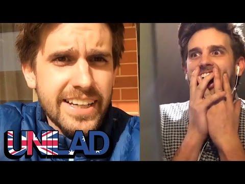 The Funniest Aussie In The World