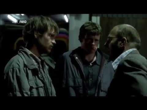 Die Toten vom Schwarzwald Thriller D 2009 zdf