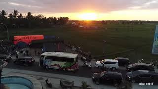 Video Bertemu Korban Gempa Nusa Tenggara Barat, Lombok Utara, 13 Agustus 2018 MP3, 3GP, MP4, WEBM, AVI, FLV Agustus 2018