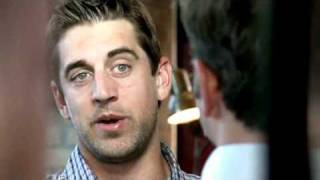 E:60 - Aaron Rodgers