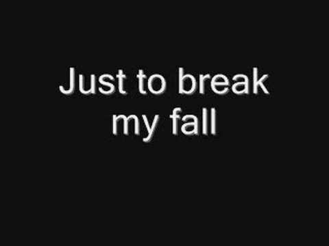 Fidelity - Regina Spektor (With Lyrics)