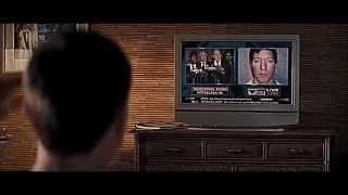 Nonton Jack Reacher  2012  Scene  Film Subtitle Indonesia Streaming Movie Download