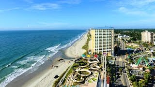 Myrtle Beach (SC) United States  City pictures : All 4 stars hotels in Myrtle Beach, South Carolina, USA sorted by booking Guests' Choice