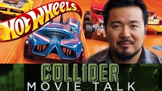 Nonton Fast & Furious Director Takes On Hot Wheels - Collider Movie Talk Film Subtitle Indonesia Streaming Movie Download