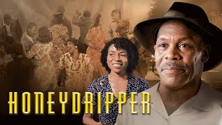 Video Honeydripper (Full Movie) Juke Joint 1950s South Danny Glover MP3, 3GP, MP4, WEBM, AVI, FLV Agustus 2018