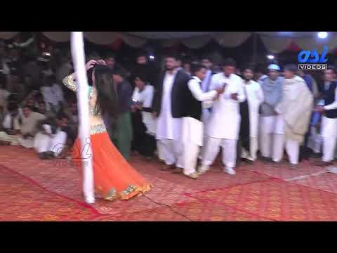 Video Mehak Malik asan paky dholy Day tay download in MP3, 3GP, MP4, WEBM, AVI, FLV January 2017
