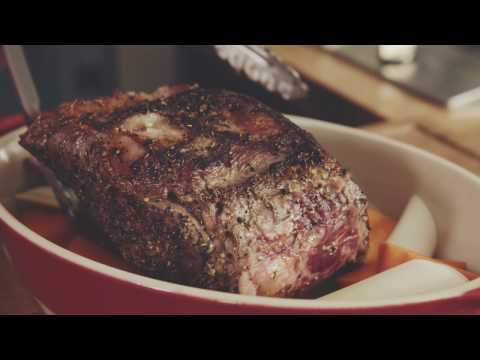 Dunnes Stores Simply Better | Roast Beef