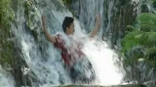 Kabankalan Philippines  city images : Philippines Kabankalan Mag Aso Falls