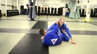 Port Jefferson Station (N United States  City pictures : Port Jefferson station Brazilian Jiu Jitsu