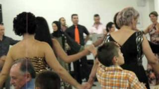 Bekim Kastrati - NE DARSEM LIVE REST.GOLD