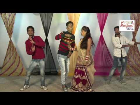 HD Video 2017 New Bhojpuri Hot Holi Song || Hamar Bala Jobnwa Dhire Dhire Dabiha  || Sonu Tiwari