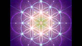Escutar música com a frequência 432Hz reverbera dentro de nossos corpos, liberando bloqueios emocionais e expandindo...