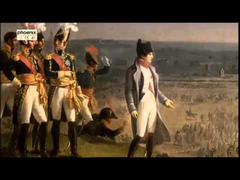 Napoleon und die Deutschen Teil 2/4