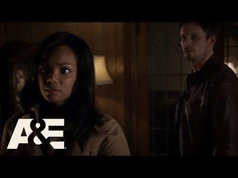 Damien Season 1 (Clip '666')