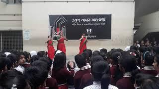 Ekushey February and International Mother Language Day Celebration.