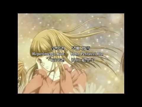 Boku Wa Imouto ni Koi Wo Suru Opening (Sub-Ita) HD