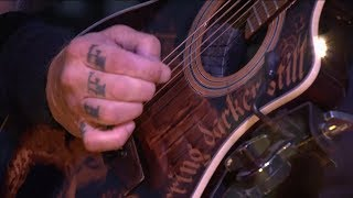 Video The Unforgiven (Live - Edmonton, Alberta - 2017) MP3, 3GP, MP4, WEBM, AVI, FLV Juni 2018