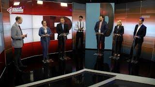 Чого очікувати українцям наступного дня після виборів?