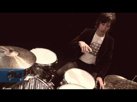 DW Classics - Brendan Buckley (Damien Rice, Shakira, Daniel Powder)