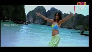 Maa Music - GALA GALA PADUTHUNNA: POKIRI SONGS (Watch Exclusively on Maa Music!)