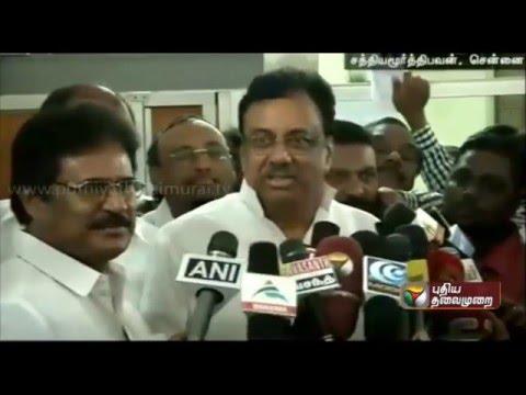Jayalalithaa-not-concerned-about-welfare-of-TN-people-EVKS-Elangovan