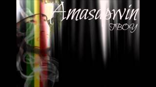 Download Lagu Amasapwin Mp3