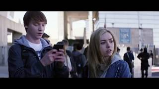 Nonton The Thinning (2016)   Vista Point High Film Subtitle Indonesia Streaming Movie Download