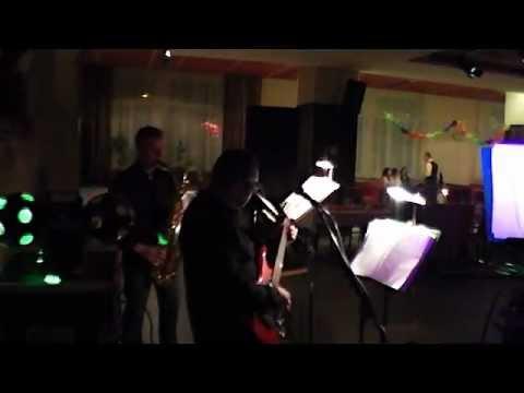 Video - Spirit Rock and Roll - Svadba Spolcentrum Svit