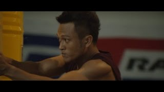 Nonton Polis Evo   Teaser 2  17 September 2015  Film Subtitle Indonesia Streaming Movie Download