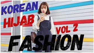 Download Video UNBOXING JEANS BIKIN KURUS, MAKEUP RED VELVET + HIJAB FASHION VOL.2 MP3 3GP MP4