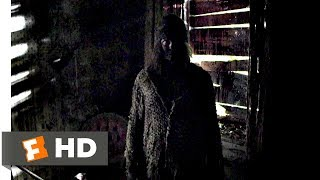 Blair Witch (2016) - Looking for Heather, Finding Hell Scene (6/10) | Movieclips