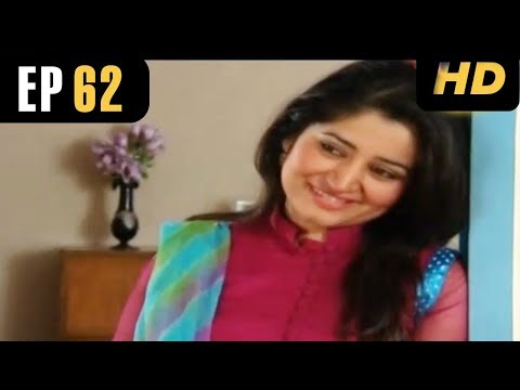 Love Life Aur Lahore - Episode 62 - 6 March 2018  | ATV