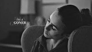 Nonton Ellen Film Subtitle Indonesia Streaming Movie Download