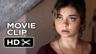 See You In Valhalla Movie Clip   Ready  2015    Sarah Hyland  Michael Weston Movie Hd