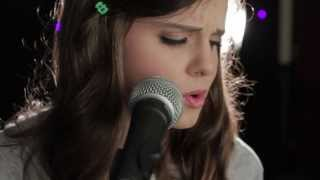 Video Paramore - Still Into You (Official Music Cover) by Tiffany Alvord MP3, 3GP, MP4, WEBM, AVI, FLV Juli 2018