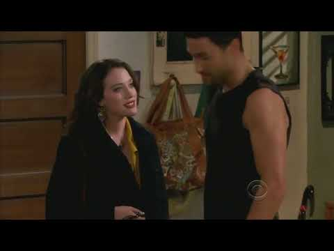 2 Broke Girls – And How They Met clip4