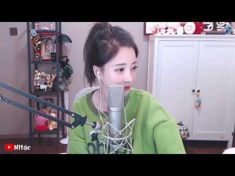 Gặp Người Đúng Lúc (剛好遇見你 Gang Hao Yu Jian Ni) - Phùng Đề Mạc (馮提莫 FengTimo)(English+Korean+Vietsub) - Thời lượng: 3:12.