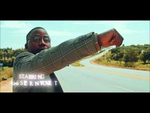 Cassper Nyovest ft  Mahotela Queens - Malome New 2016 AUDIO