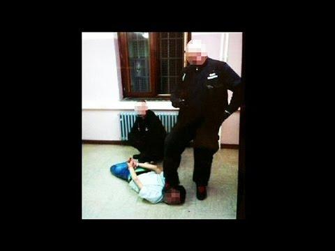 Allemagne : Scandale de maltraitance dans des centres de demandeurs d'asile