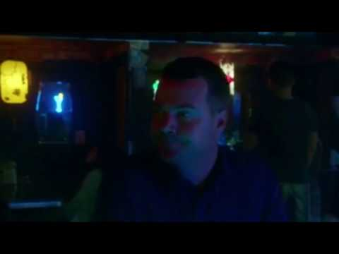 Worst Vacation Ever - NCIS Los Angeles 09x14