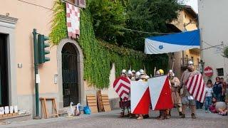Festa di Mura