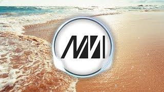 Video Albin Nordh - All I Wanted MP3, 3GP, MP4, WEBM, AVI, FLV Juni 2018