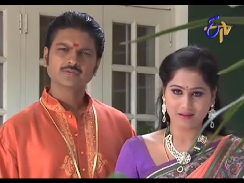 Antahpuram - ???????  - 19th September 2014   Episode No 1712 19 September 2014 06 PM