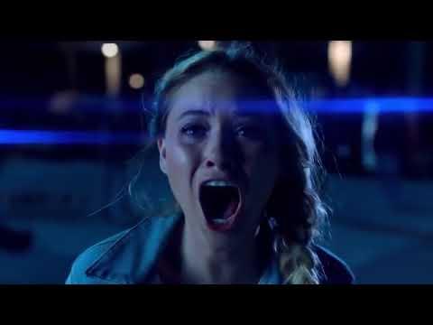 Marvels Runaways S02E07   Nico kills jonah