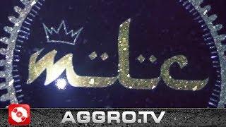 Mulatcho mit dem Clip zu MLC (prod by Nimes Beats)Mulatcho auf Facebook:https://www.facebook.com/mulatcho/JETZT AGGRO.TV ABONNIEREN: http://www.youtube.com/aggrotvAGGRO.TV:http://www.aggro.tvhttp://www.facebook.com/aggrotvhttp://www.tiny.cc/aggrotvgoogleplushttp://www.twitter.com/aggro_tvhttps://instagram.com/aggro.tv/AGGRO SHOP: http://www.downstairs.com/aggro