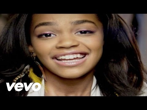 0 Calling All The Monsters China Anne McClain