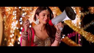 best scene Humpty Sharma Ki Dulhania 2014   2CD   DVDRip   x264   AC3   5 1   ESubs   Mafiaking   Te